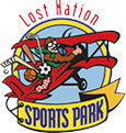 Lost Nation Sports Park