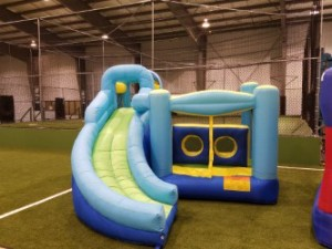 inflatables west2