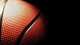 Permalink to: WEST – 3 vs. 3 Basketball Tournament – OCT 13